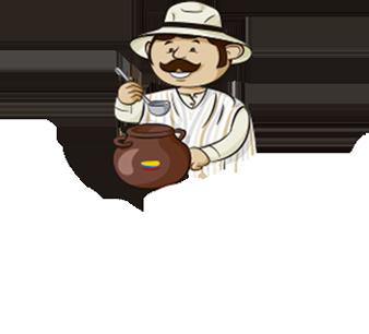 Los paisas restaurant